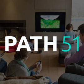 path_case